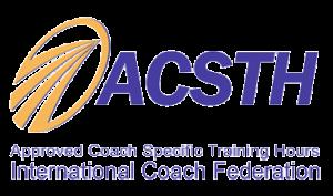 Acsth Abiwell Escuela de Coaching