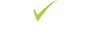 Abiwell Coaching y Liderazgo logo